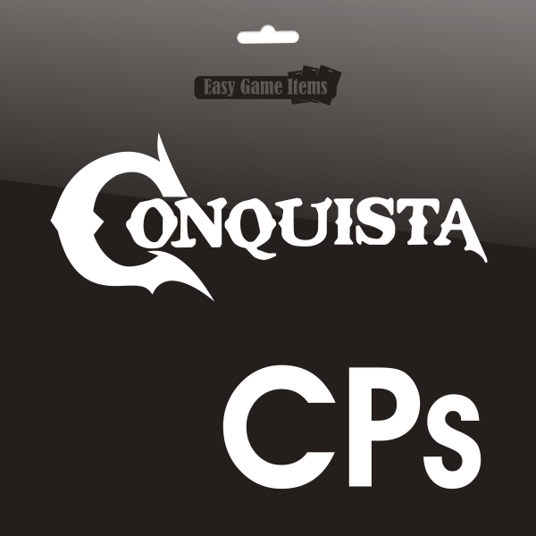 cpoints-conquer