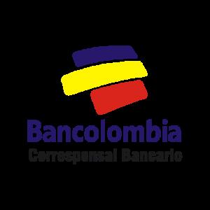 logo-bancolombia-corresponsal