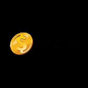 logo-efecty
