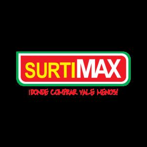 logo-surtimax