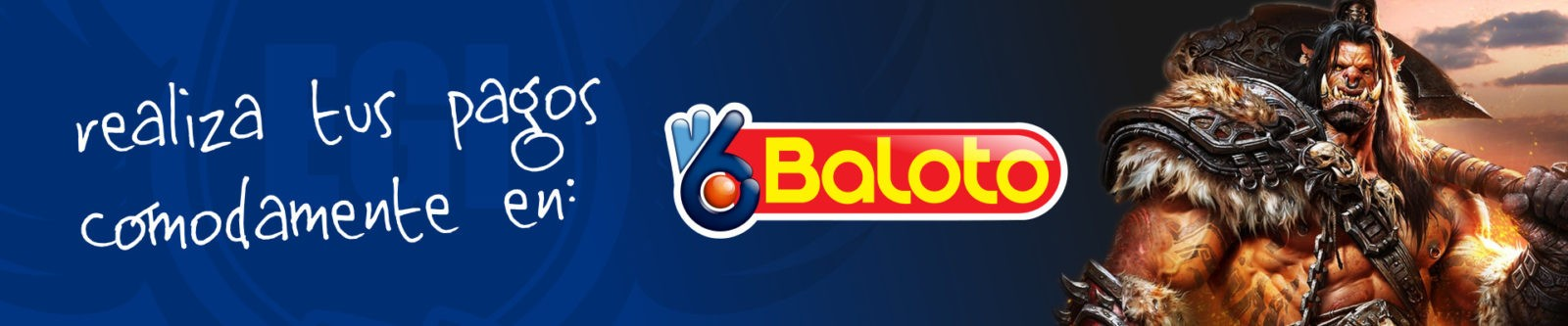 banner-via-baloto
