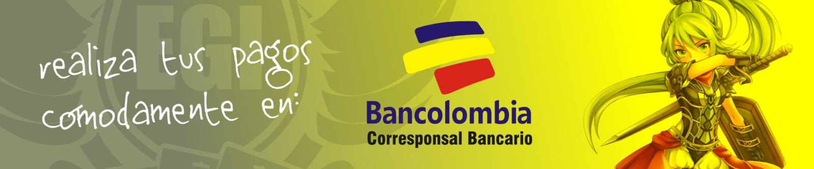 banner-corresponsal-bancario-bancolombia