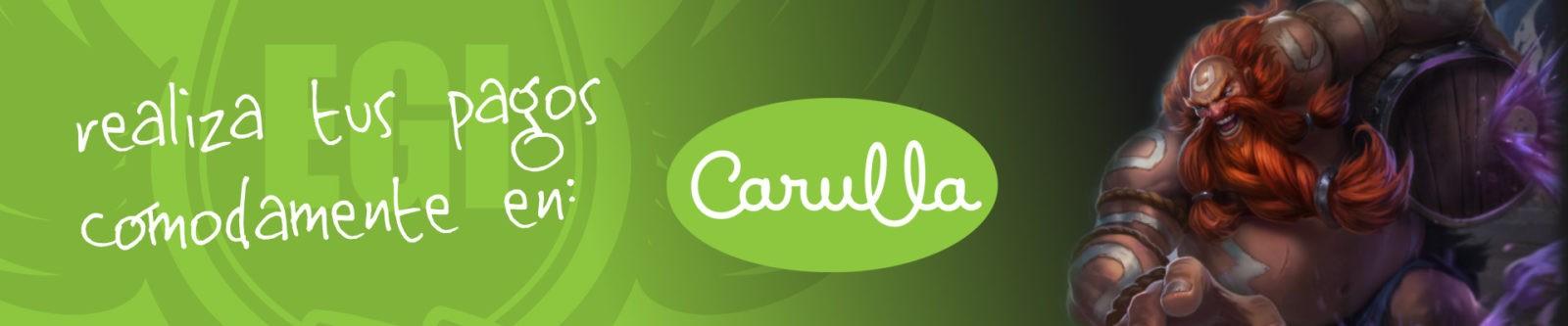banner-carulla