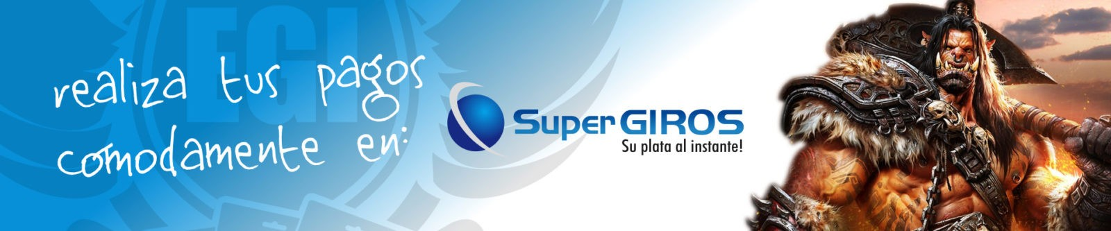 banner-supergiros