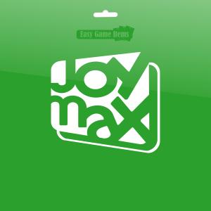 Joymax Premium Silks