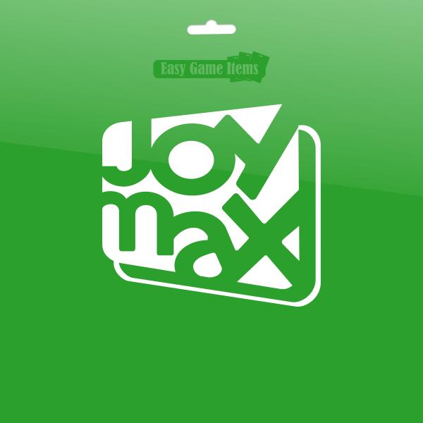 joymax-premium-silks