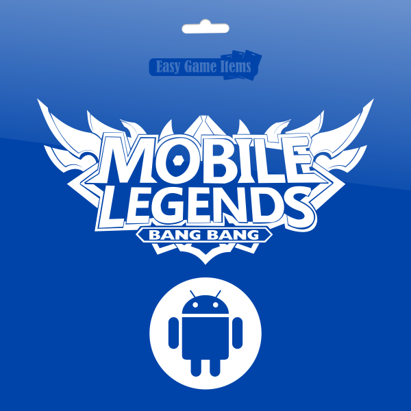 mobile-legends-android