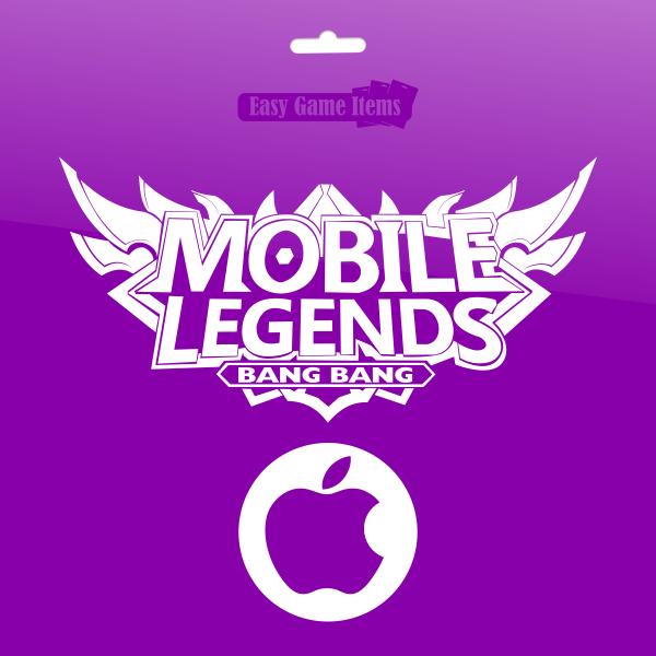 mobile-legends-apple