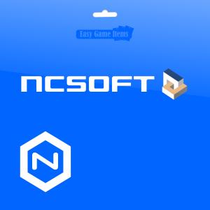 NCSoft NCOINS