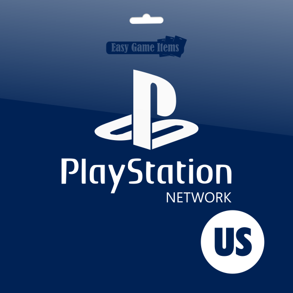 playstation-network-us