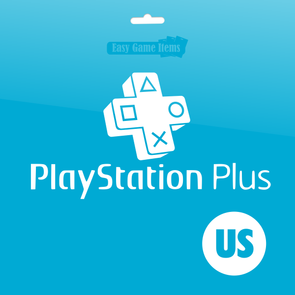 playstation-plus-us
