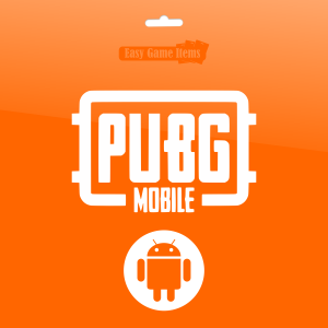 Unknown Cash Pubg Mobile Android