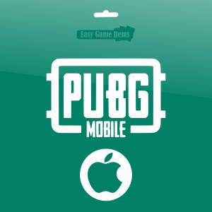Unknown Cash Pubg Mobile Apple