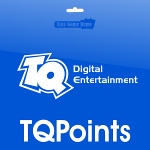 TQ Points