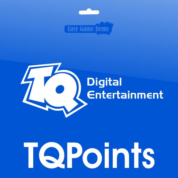 tq-points