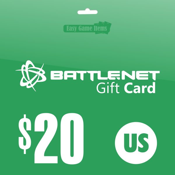 battle-net-20-us