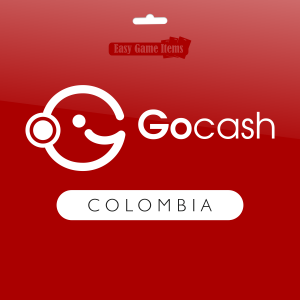 GOcash CO