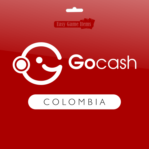 gocash-co