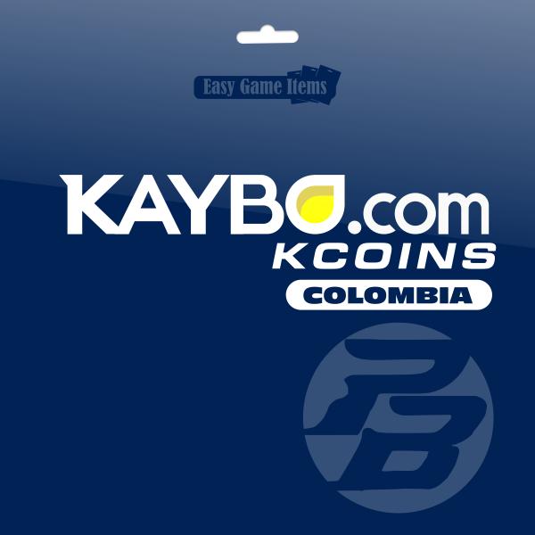 kaybo-pointblank-kcoins
