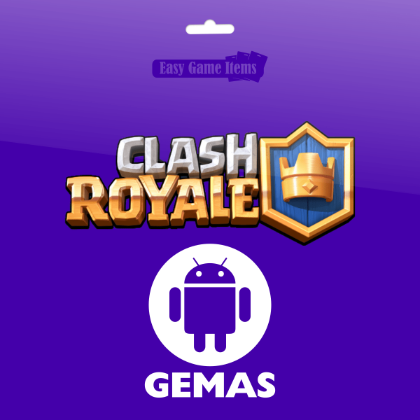 clash-royale-gemas-android