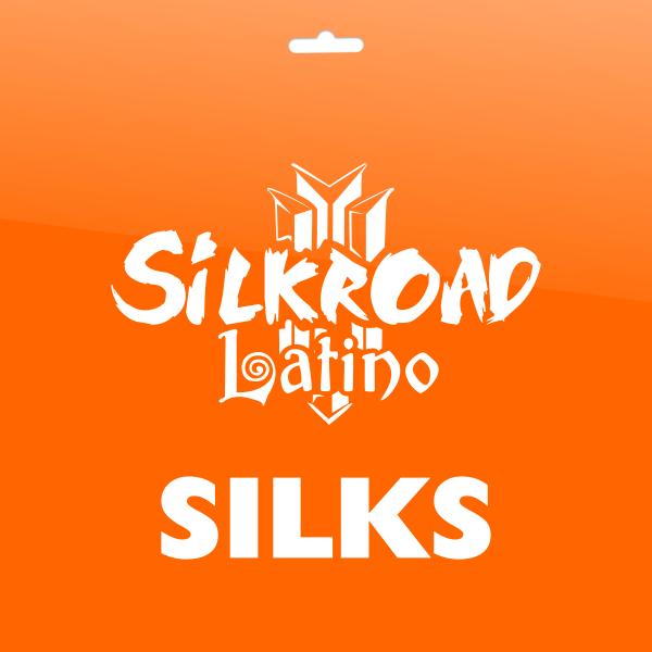 silkroad-latino-silks
