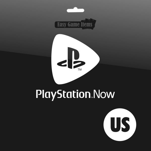 playstation-now-us