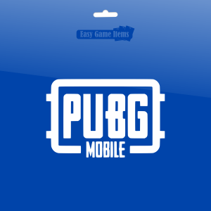 Unknown Cash Pubg Mobile
