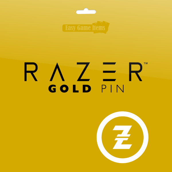 razer-gold-pin