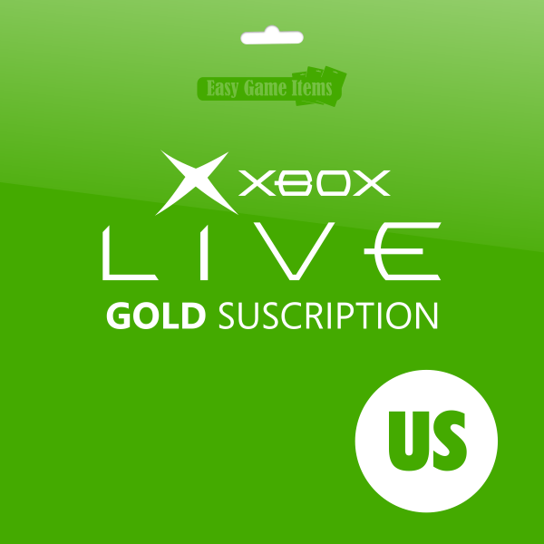 xbox-live-gold-us