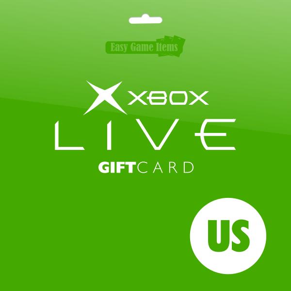 xbox-live-us